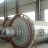 Overflow Type Ball Mill , ball mills for mining , ball mill prices