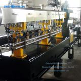HSP-36 Plastic Lab Parallel Twin Screw Extruder