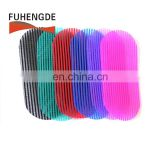 Hair Fringe Grippers for Man Woman , Hot selling Hair Grip/ Hair Fringe Sticker /Hair Holders