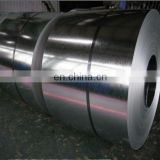 321 stainless steel coli price per ton