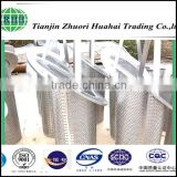 basket style hydraulic oil strainer , Off-road heavy equipment applicants