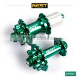 BMX Parts Hub From SHENZHEN With High Quality