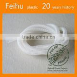 AIR CONDITIONER HOSE,Portable Air Conditioner Hose,Air Conditioner Drain Hose                                                                         Quality Choice