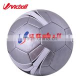 Factory Matchine Stitched TPU Material Soccer Ball Size 5#