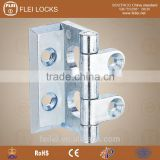 China trade assurance Heavy Ball Bearing Door Hinge