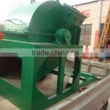 2014 wood branch crusher,wood crusher tree branch crusher