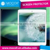 hot products Mocoll 9H 2.5D for Apple ipad mini tempered glass screen protector for iPad mini tempered glass                                                                         Quality Choice