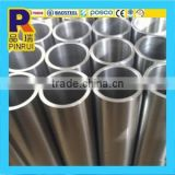 201 304 304l 316 316l Various Sizes Stainless Steel Pipe/Tube Stainless Steel Pipe Importer/Exportor(Quality Assurance)