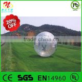 great promotion large inflatable ball,giant inflatable hamster ball, giant inflatable ball inside
