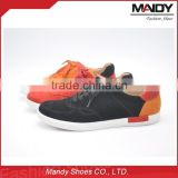 wholesale high quality suede leather shoes fashion comfort shoes genuine leather shoes for men