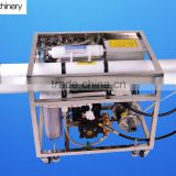 sea water desalination plant/sea water desalination for boat 2000LPD