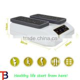 New product electric vibration foot massage for elderly                                                                                                         Supplier's Choice