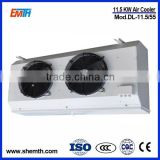 cooled portable air conditioner air cooler with fans high-quality evaporator air cooler                                                                         Quality Choice