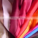 Xuzhou Shengkun Silk Manufacturing Co., Ltd.