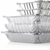 most popular aluminum baking loaf pans