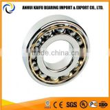 3310 A-2RS1 * Bearings 50x110x44.4 mm Double Row Angular Contact Ball Bearing 3310A-2RS1