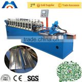 Gypsum Drywall Metal Stud & Track Rolling Forming Machinery                                                                         Quality Choice