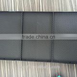 black complete part of plastic good quality honey beeswax comb/bulk beeswax sheets apis mellifera beeswax comb foundation