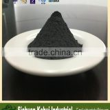 China factory direct sale golden quality ferro tungsten alloy powder