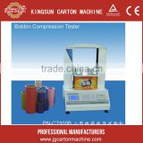 Mullen Burst Tester for Burst Strength, Fabric Bursting Strength Tester Manufacturers