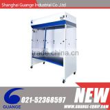No air condition wind consuming, with carbon ,HEPA,acid filter ,exhaust fume cupboard SFH 150