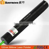 Wholesale 532nm 50mw Rechargeable Led Pointer High Power Japan Free Jd 303 Green Laser Pointer for Sale                                                                         Quality Choice