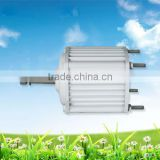 special offer 600W permanent magnet motor wind generator/small wind generator for boa marine wind generatorst