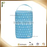 Popwide Wholesales Custom Accept Inculated Cooler bag, Lunch box