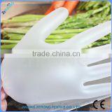 Wholesale Disposable Food Grade Vinyl glove PVC glove Powder or Powder Free With FDA,TUV,ISO CE approved