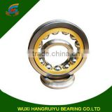 Mini high temperature angular contact ball bearing 7310B.TVP