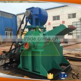Pulverizer Machine for Wood Powder and Coconut Shell Powder