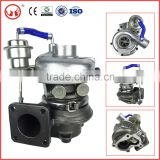 Turbo charger rhf5 8973659480 turbo kit oem 8973544234 For engine 3.0L 2003- 4JH1T engine parts