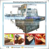 hot sale industrial chocolate coating machine, chocolate enrobing machine                                                                         Quality Choice