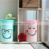 wholesale 500ml multi-function double wall vacuum soup container to keep warm as a beautiful decoration in kitchen