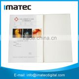 A4 White Opaque Laser Medical X-ray Film