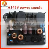 "New Original 2012 27"" for iMac A1419 300W Internal Power Supply 661-7170 PA-1311-2A"