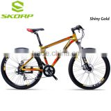 "26"" Alloy Bicycles MTB Bicicletas Mountain Wholesale China Bikes"