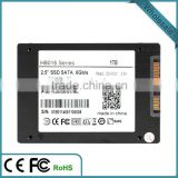 High performance 2tb ssd hard drive 2.5'' SSD SATA 6Gb/s                                                                         Quality Choice