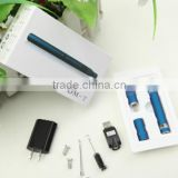 2014 newest dry herb vaporizer e cigarette snoop dogg