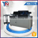 CNC Channel Letter Bender CNC Bending Machine