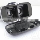 2016 Hot product 3d vr glasses/vr box glasses/360 vr camera with high quality made in china