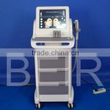 high intensity focused ulthasound machine face and body lifting machine / korea (CE approval )