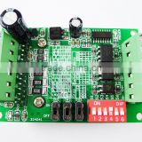 TB6560 3A 1 Axis CNC Router Controller Stepper Motor Driver Board New