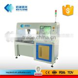 PC based Silicon Wafer Laser Cutting Machine