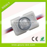 the led strip christmas decorations Gouly brand GLMD122 high brightness smd 2835 led module