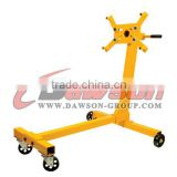 Hot Selling Car repair tool engine stand