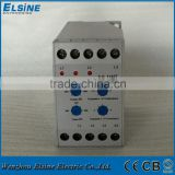 Russian type Over-voltage under-voltage Phase-failure and Phase-sequence Protection Relay(EN-11MT, XJ11)