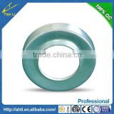 Material Conveyor Rolller Mechanical Seal With Good Quality
