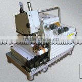 JB-OM Industrial Glove Overlock Machine
