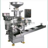 Cheap Price Strip Packing Machine Supplier India